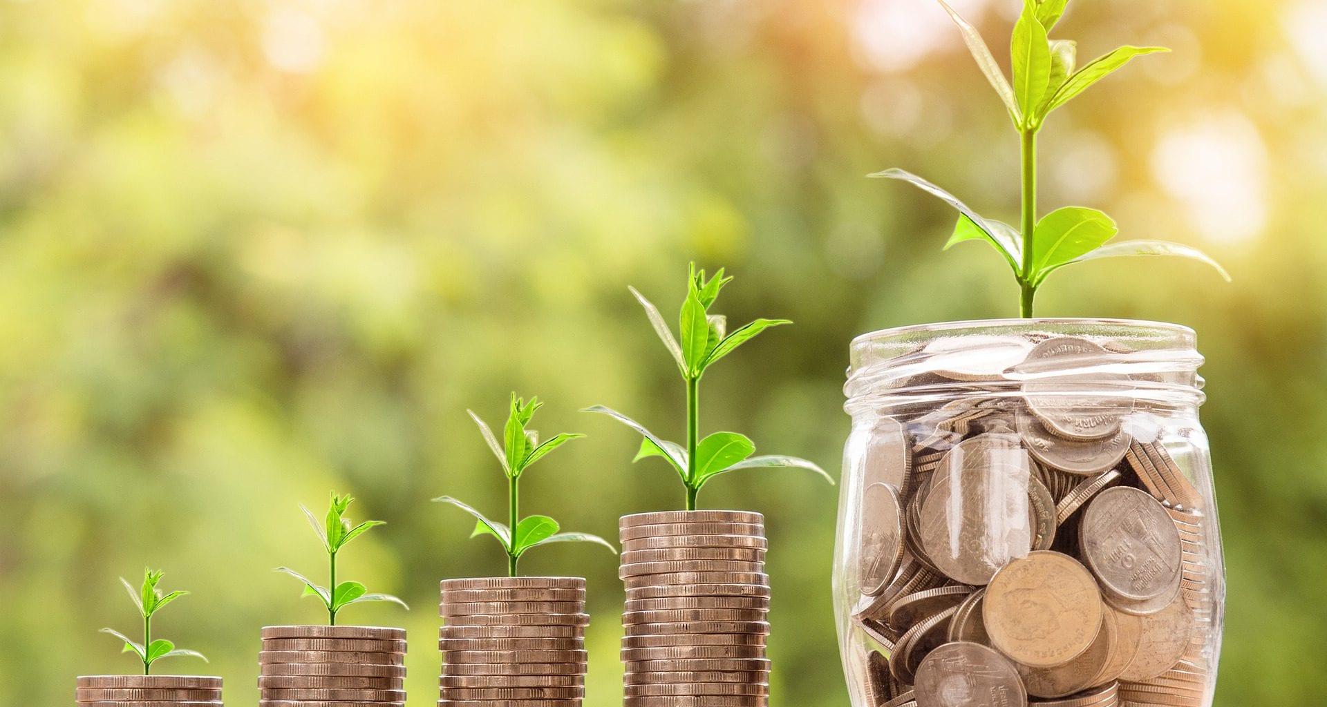 Hoe werkt het terugvorderen van de betaalde transitievergoeding? Lees hier 8 tips